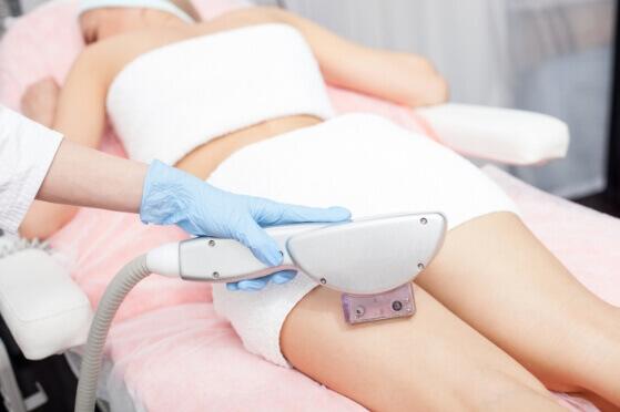 The Dermatology Practice.